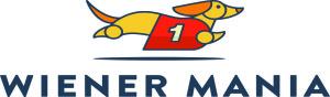 wienermania-logo-CMYK
